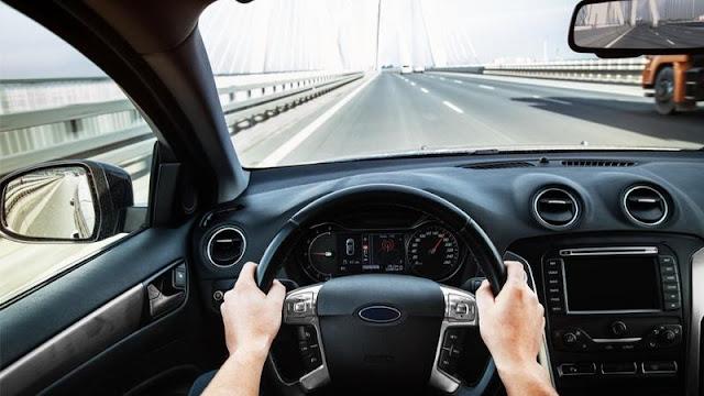 رخصة القيادة في أمريكا.. أهميتها وكيفية التقديم عليها