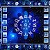 Mengenal sifat-sifat umum dan ciri-ciri khas seseorang berdasarkan Zodiak