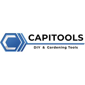 Capitools Coupon Code, Capitools.co.uk Promo Code