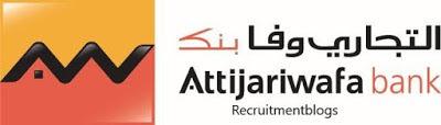 Bulk Cash Officer At  Attijariwafa Bank-Egypt