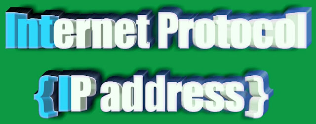 what is internet protocol address, what is ipv 6 and ipv 4