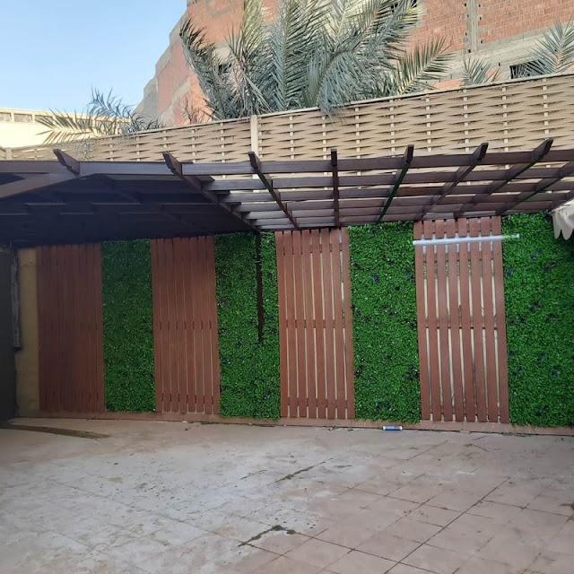 تأسيس حدائق صناعية في القطيف