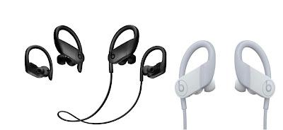 مراجعة سماعات آبل اللاسلكية باوربيتس Powerbeats مواصفات و مميزات سماعات اللاسلكية باوربيتس Powerbeats