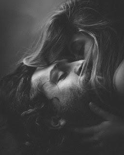 رمزيات حب رمانسية