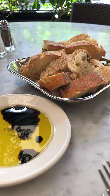 san-francisco-restaurants