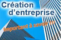 création d'entreprise en algérie: personne physique