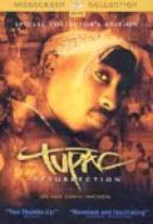 Watch Tupac: Resurrection Online Free in HD