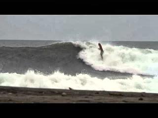 Bits of Bali 2012