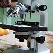 olympus microscope dealers in india