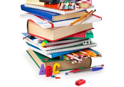 https://sites.google.com/pcsantaana.com/parquecolegiosantaana/primaria/libros-primaria?authuser=0