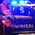 Modugno (Ba). Controlli movida dei carabinieri, fermati in cinque ubriachi al volante e comminate le ultime multe per il coprifuoco violato [CRONACA DEI CC. ALL'INTERNO]