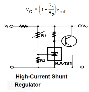 6393165 also Blower Motor Doesnt Work together with Tt4678 besides Time Delay Circuit together with Definition Resistor. on 3 wire variable resistor