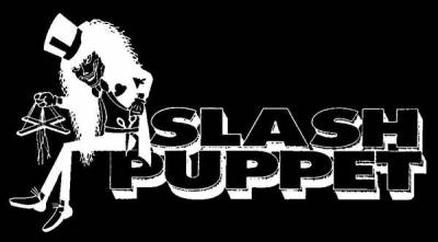slash wallpaper slash logo slash wallpaper blogger
