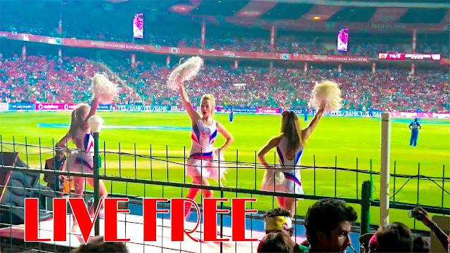 Which app to download to watch IPL match? आईपीएल मैच देखने के लिए कौन सा ऐप डाउनलोड करे ?