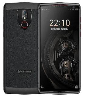 سامسونج m30,huawei m30,m30 سامسونج,samsung m30 سعر,Gionee M30,جلاكسي m30,samsung galaxy m30 سعر,الهواتف الذكية,