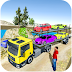 Extreme Drivers of Cargo Truck 2018 Game Tips, Tricks & Cheat Code
