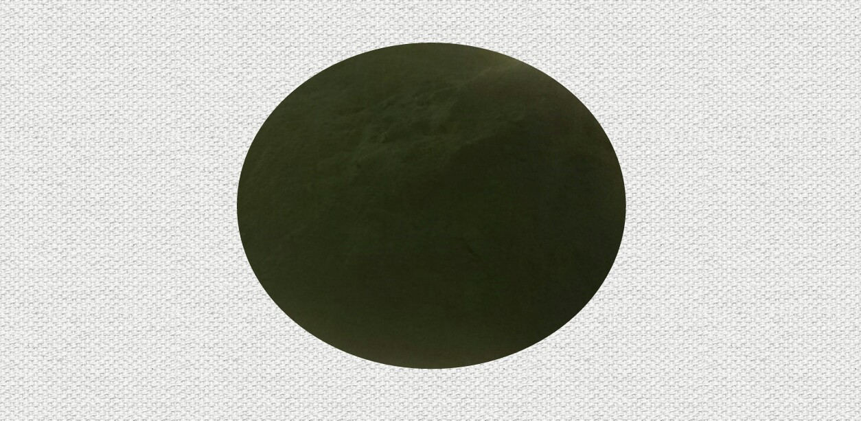 algi, glony, superfood