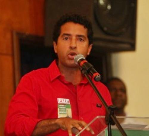 FUP alerta para novos surtos de Covid-19 em plataformas da Petrobras na Bacia de Campos
