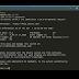 Como instalar Drupal 8 con Nginx en Ubuntu 14.04