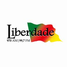 Ouvir agora Rádio Liberdade FM 104,9 - Porto Alegre / RS