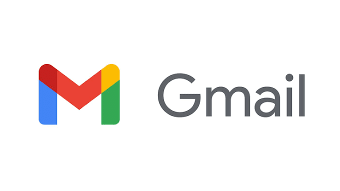 How to Attach Files in G-mail