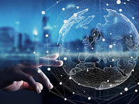 Keuntungan Menggunakan Jaringan Fiber Optik dari Hypernet, Internet Service Provider Terbaik di Jakarta