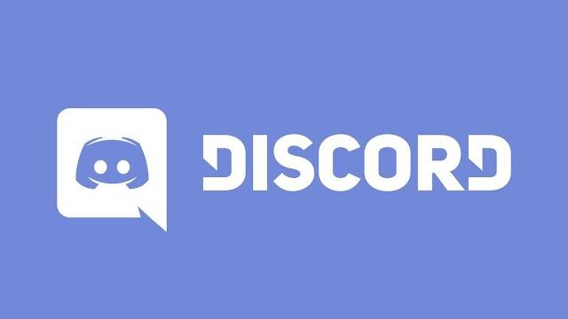 Las mejores alternativas a Discord para jugadores y no jugadores en 2021