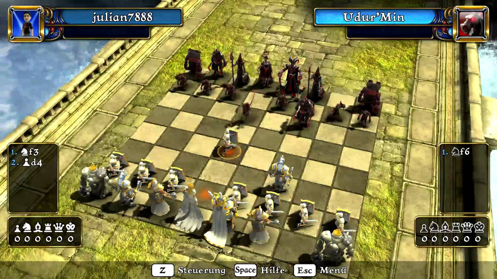 chess game download for pc xp