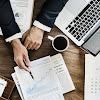 10 passos para ser uma mais-valia na empresa em que trabalha