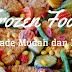 5 Resep Frozen Food Homemade Mudah dan Praktis