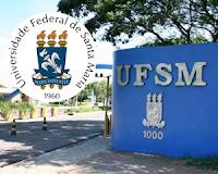 Apostila UFMS