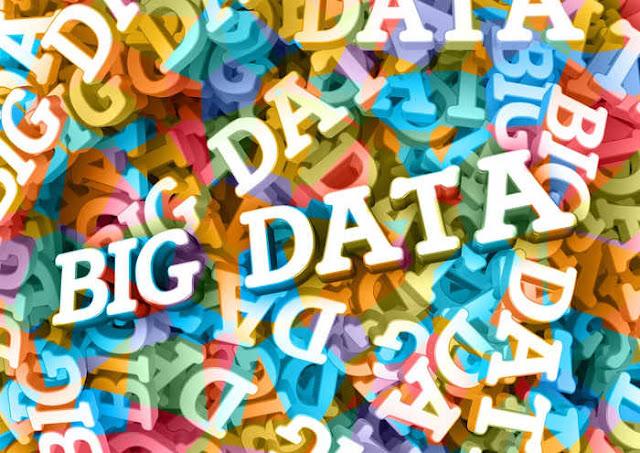 guía-aprender-manejar-bases-datos-sql