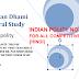 Bhagwan Dhami Indian Polity PDF Book Download in Hindi | Best Free Ebook