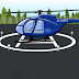 Grade Field Trip Airfield