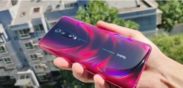 Xiaomi Siapkan Smartphone Premium Untuk Indonesia