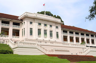 singapore tourist spot images |Singapore tourist Places images |Cultural attractions in Singapore places