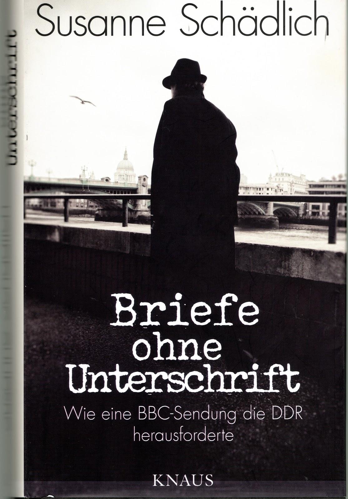 Buchkritik: Herr Hübner und die sibirische Nachtigall. Ein Roman von ...