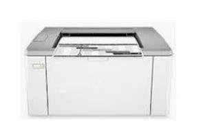 HP LaserJet Ultra M206 Series