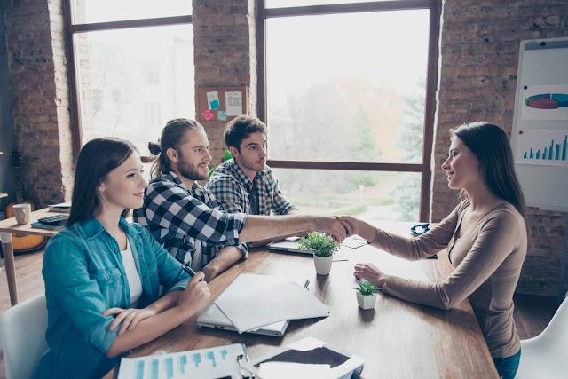 A beruházások támogatásával munkahelyek megőrzése a cél