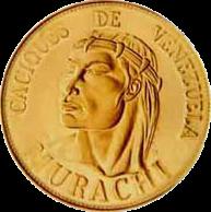 Murachi