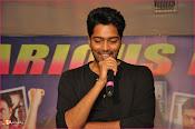 Selfi Raja Movie Success Meet-thumbnail-8