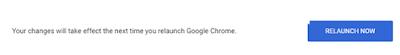 كيفية إيقاف جوجل كروم من إعادة تحميل الصفحات تلقائيا