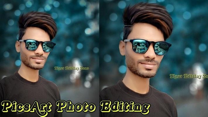 PicsArt Photo Editing Background Full HD Download