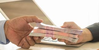 Kelebihan Kredit Tanpa Agunan Untuk Pilihan Pinjaman