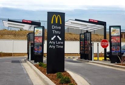 daftar harga menu mcdonald,harga menu mcdonald,