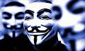 Διαρροή εγγράφων της ΤτΕ από τους Anonymous Greece