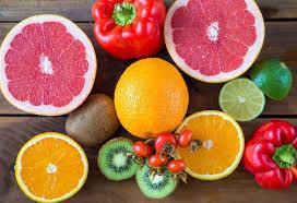 vitamina c para coronavirus