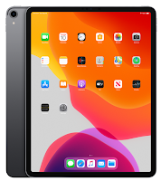 http://www.offersbdtech.com/2020/02/apple-ipad-pro-1tb-129-price-and-Specifications.html
