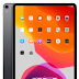 """Apple iPad Pro 1TB 12.9"""" - Price and Specifications in BD"""