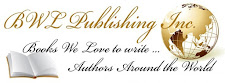 Books We Love Publishing, Inc.